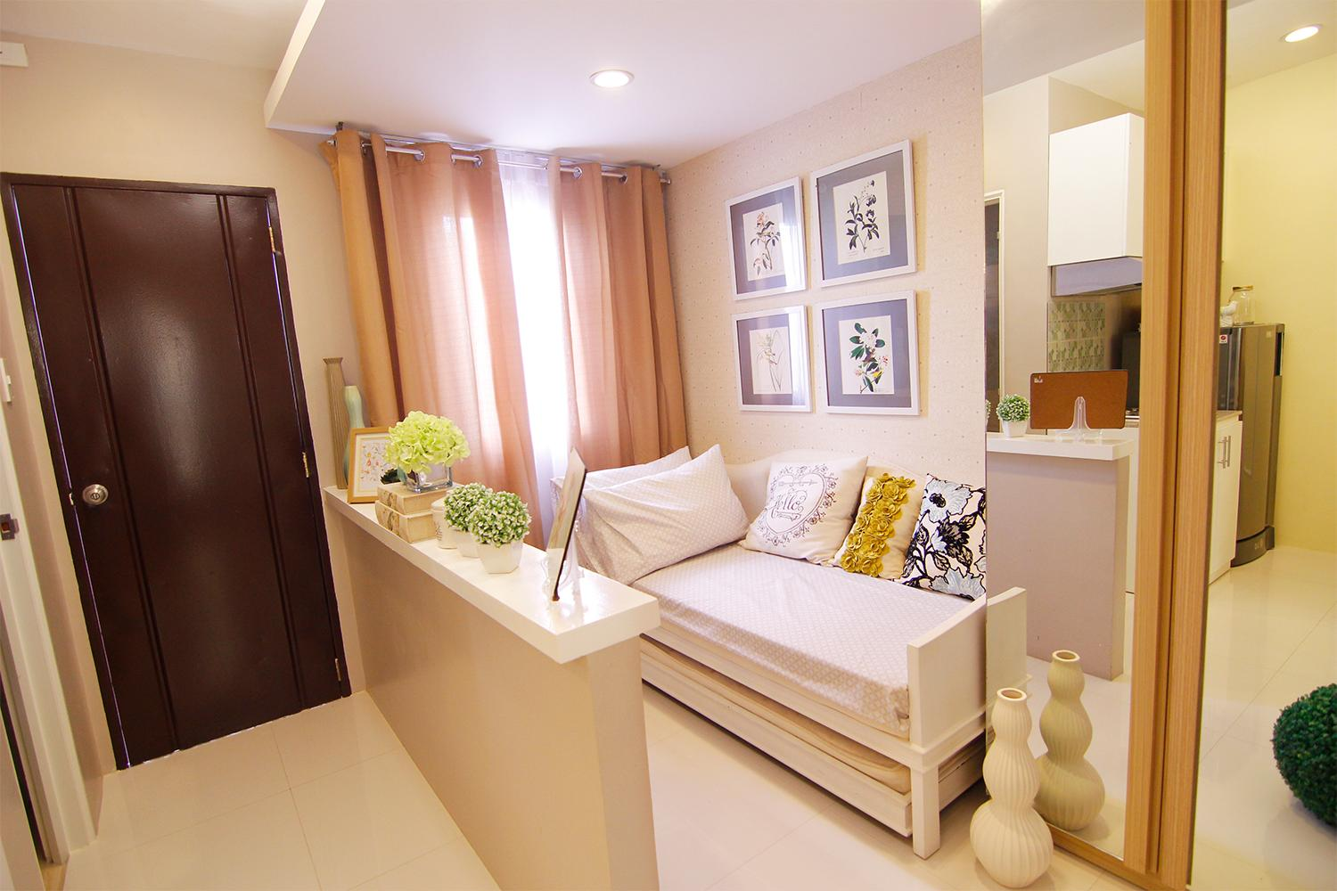 Lumina Homes In Tanza Cavite Besthomespro